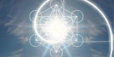 Dive into Divine Numbers!