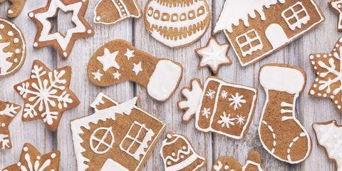 S.T.E.A.M. Tales - Gingerbread Edition