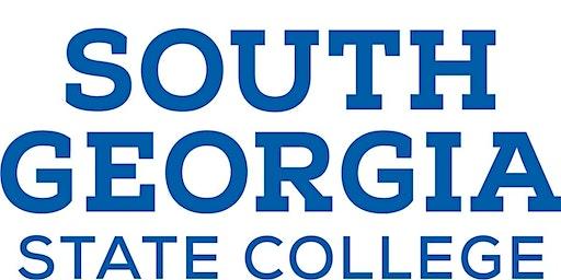 Douglas SOAR (Student Orientation, Advisement, and Registration)- Dec. 12th