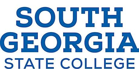 Waycross SOAR (Student Orientation, Advisement, and Registration)- June 2nd tickets