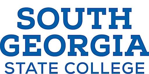 Waycross SOAR (Student Orientation, Advisement, and Registration)- July 18