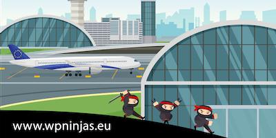 Workplace Ninja Summit 2020