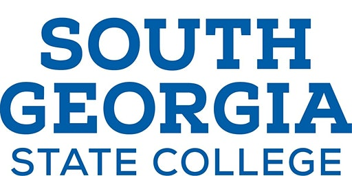 Valdosta SOAR (Student Orientation, Advisement, and Registration)-June 4th