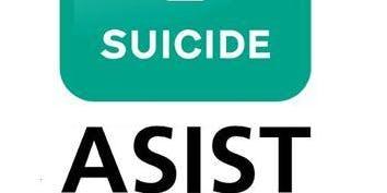 ASIST (Applied Suicide Intervention Skills Training)