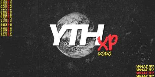 Youth XP