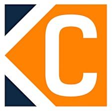 KC Collective logo
