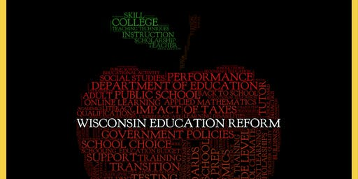 Education and Politics for Direct Community Engagement