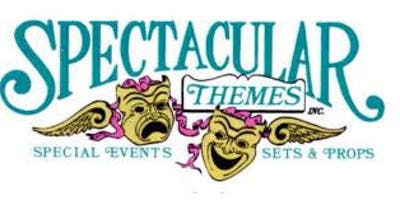 Members Only Micro Event: Warehouse Tour at Spectacular Themes