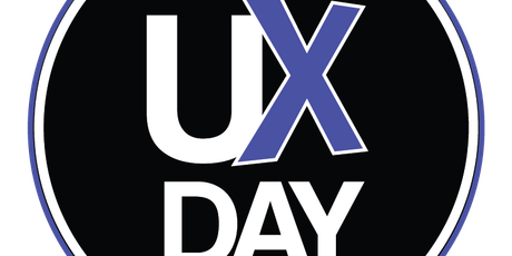 UX Day 2019 tickets