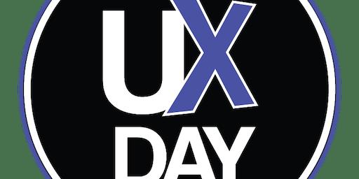 UX Day 2019
