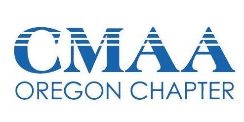 CMAA Oregon - 2019 Annual Holiday Social & Charity Toy Drive
