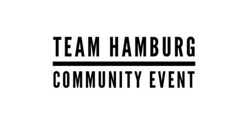 TEAM HAMBURG COMMUNITY EVENT