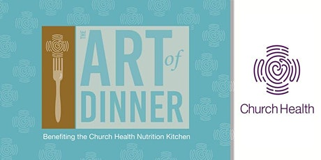 The Art of Dinner Interactive Cooking Class: Valentines in Hawaii tickets
