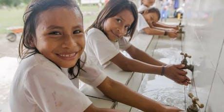 The Nueva School's WE Walk for Water 2019! tickets