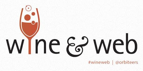 December Wine & Web with special guest Gini Dietrich tickets