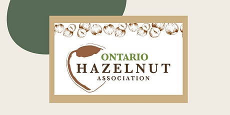 11th Annual Ontario Hazelnut Symposium tickets