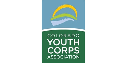 2019 Youth Corps Awards Ceremony and Brunch