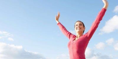 Reto 10 Dias Convierte Tu Cuerpo en Maquina Quema Grasa