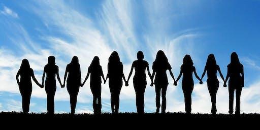 Empowering Women Through Positive Changes