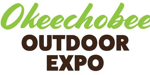 Okeechobee Outdoor Expo