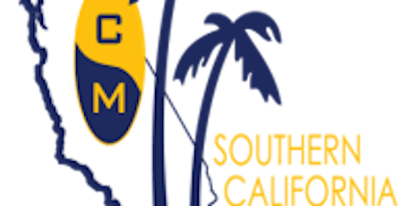 NCMS Southern California Chapter Fourth Quarter Meeting tickets