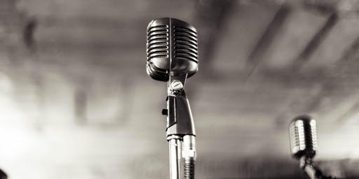 Fri-Yay Karaoke!