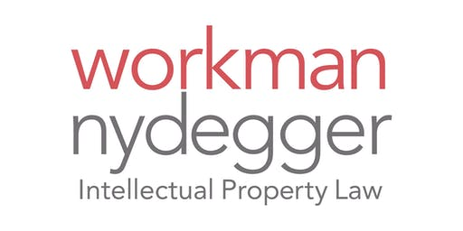 Workman Nydegger: How to Increase the Value of Your Company Through IP