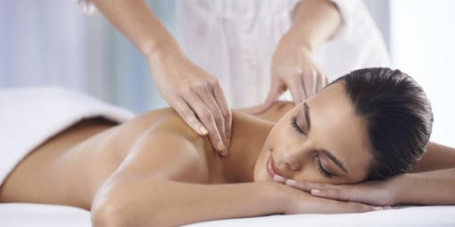 LOTUS Free Pamper Day for Chronic Illness, Mental health. Disabled & Carers