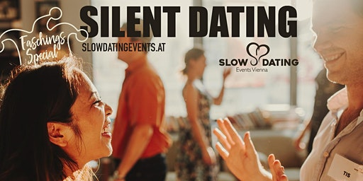 Silent Dating Carnivalspecial (20-32 years)