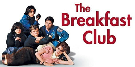 The Breakfast Club tickets