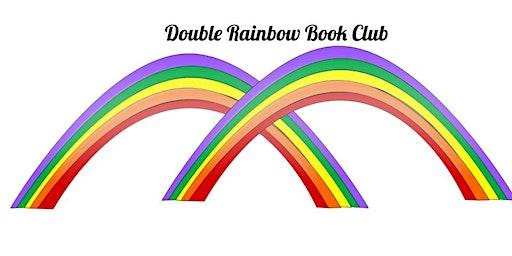 Double Rainbow Book Group