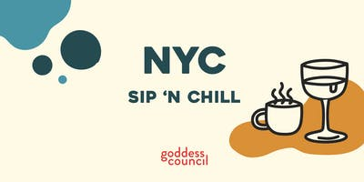 BROOKLYN- Sip 'n Chill