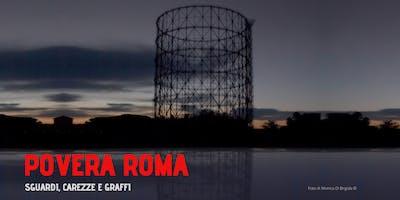 Povera Roma