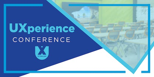 UXperience Conference