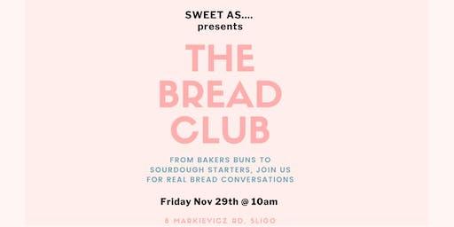 The Bread Club