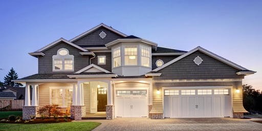 Free Homebuyers Seminar