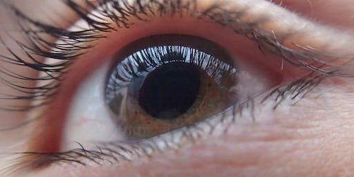 Retina Update