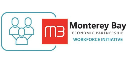 Monterey Bay Internships Employer Workshop