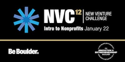 Alt-Startup: Intro to Nonprofits and Community Ownership