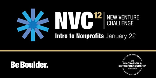 NVC 12: Alt-Startup—Intro to Nonprofits and Community Ownership