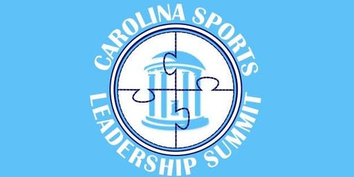 Copy of 2020 Carolina Sports Leadership Summit