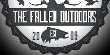 The Fallen Outdoors Oklahoma 3rd Annual Banquet