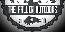 The Fallen Outdoors Oklahoma 3rd Annual Banquet