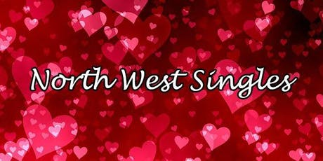 North West Singles Night tickets