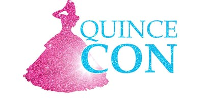 QuinceCon 2020