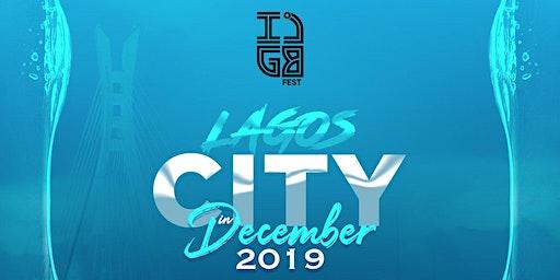 IJGB Fest 2019