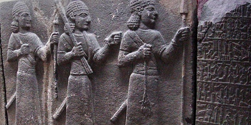 Archaeology  in Anatolia Symposium