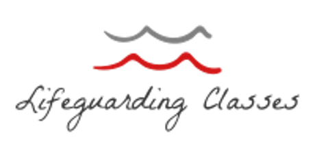 American College of Surgeons Stop the Bleed Course tickets