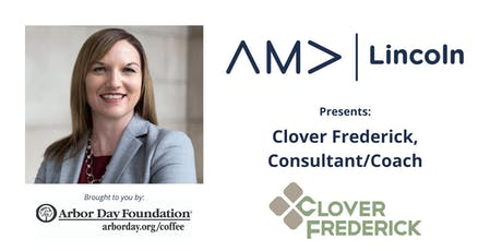Slacktivism: Cause Marketing in 2020 by Clover Frederick tickets