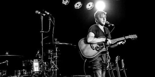 Sam Hanson - Free Live Music at The Brewhouse
